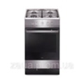 Кухонные плиты и варочные поверхностиAmica 58GGD1.23OFP(Xv)
