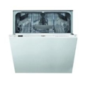 Посудомоечные машиныWhirlpool WRIC 3C26