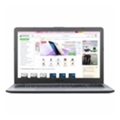 НоутбукиAsus VivoBook 15 X542UQ (X542UQ-DM001) Dark Grey