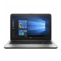 НоутбукиHP 250 G5 (1KA22EA)