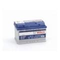Bosch 6CT-65 S4 Silver (S4E 070)