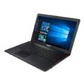 НоутбукиAsus X550VX (X550VX-DM551T) Glossy Black