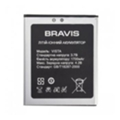 BRAVIS Vista (1700 mAh)