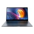 Xiaomi Mi Notebook Pro 15.6 Intel Core i7 16/256 GB