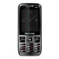 Мобильные телефоныChanghong C8011