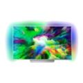 ТелевизорыPhilips 55PUS7803