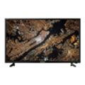 ТелевизорыSharp LC-32HG5242E