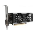 ВидеокартыMSI Radeon RX 550 4GT LP OC