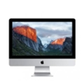 Apple iMac 21.5'' Middle 2017 (MMQA22)