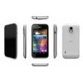 Мобильные телефоныZTE Grand X LTE