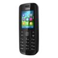 Мобильные телефоныNokia 113