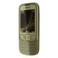 Мобильные телефоныNokia 6303i classic
