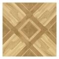 Керамическая плиткаCersanit Juno 46,2x46,2