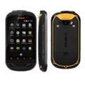 Мобильные телефоныSeals TS3