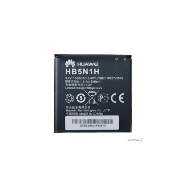 Huawei HB5N1H, 1500mAh