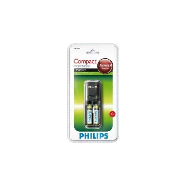 Philips MultiLife SCB1235NB