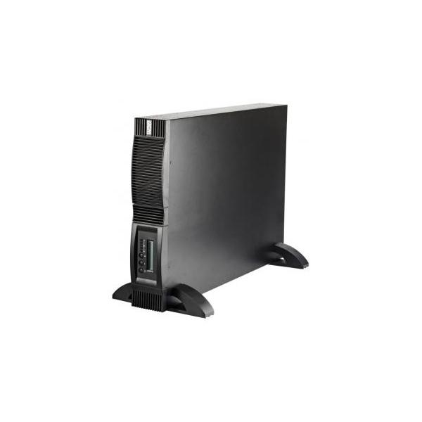 Powercom VANGUARD RM VRT-1500XL