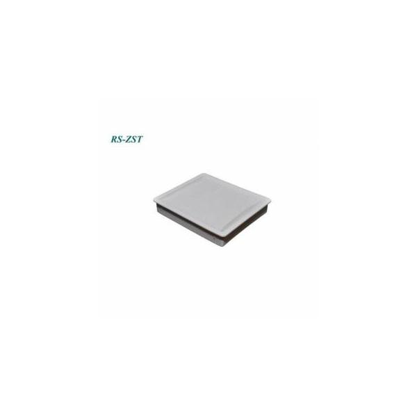 Samsung DJ63-00672D