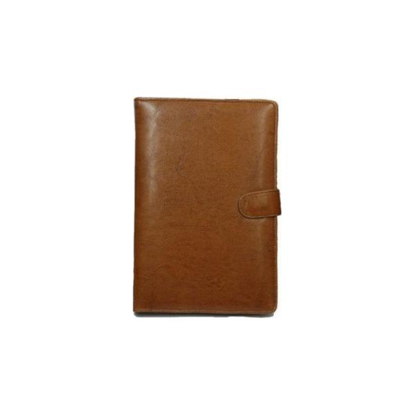 Sony Leather Case для  PRS-950 коричневый