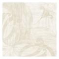 Керамическая плиткаGolden Tile Венеция А31830 400x400