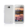 Мобильные телефоныHero H7500+ White