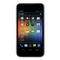 Мобильные телефоныMegaFon 4G Turbo