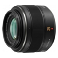 Panasonic H-X025E 25mm f/1.4