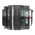 Pentax SMC DA 10-17mm f/3.5-4.5 ED (IF) Fish-Eye