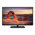ТелевизорыToshiba 50L2333