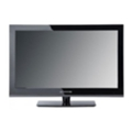 ТелевизорыDaewoo Electronics EP-32R4B