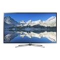 ТелевизорыSamsung UE50F6400