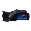 ВидеокамерыCanon LEGRIA HF G30