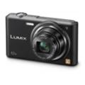 Цифровые фотоаппаратыPanasonic Lumix DMC-SZ3