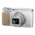 Цифровые фотоаппаратыOlympus SH-50