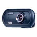 Web-камерыSven IC-950 HD