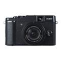 Цифровые фотоаппаратыFujifilm X20
