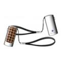USB flash-накопителиTranscend 16 GB JetFlash V95C