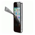 Защитные пленки для мобильных телефоновADPO Apple iPhone 4 ScreenWard
