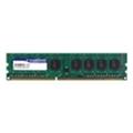 Silicon Power SP004GBLTU133N02