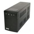 Источники бесперебойного питанияPowercom Black Knight Pro BNT-1500AP