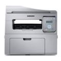 Принтеры и МФУSamsung SCX-4650N