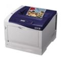 Принтеры и МФУXerox Phaser 7100N