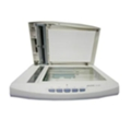 СканерыPlustek SmartOffice PL1500