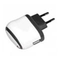 Зарядные устройства для мобильных телефонов и планшетовiToy TC-300-X5