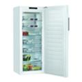 ХолодильникиWhirlpool WVA 31612 NFW