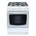 Кухонные плиты и варочные поверхностиElite OG 5040 IL W
