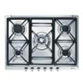 Кухонные плиты и варочные поверхностиSmeg SE70SGH-5