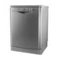 Посудомоечные машиныIndesit DFG 26B1 NX