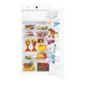 ХолодильникиLiebherr IKS 2254