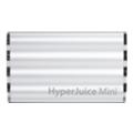 Портативные зарядные устройстваSanho HyperJuice Mini 7200 mAh External Battery